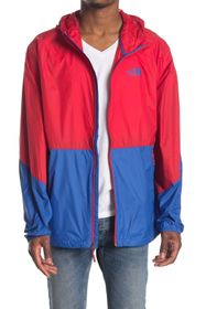 The North Face M FLYWEIGHT HOODIE