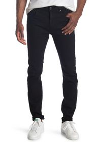 7 For All Mankind Ryley Clean Pocket Jeans