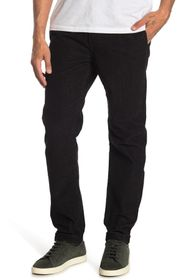 7 For All Mankind Corduroy Chino Jeans