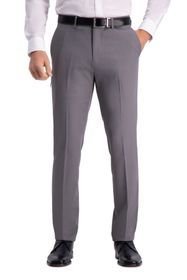 Kenneth Cole Reaction Stretch Gab Suit Separates T