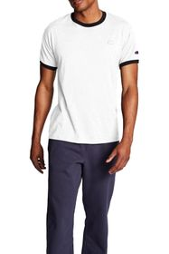 Champion Classic Heathered T-Shirt