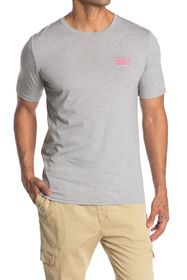 Oakley USA Logo T-Shirt