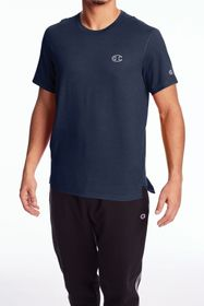Champion Short Sleeve Sport Tee