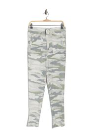 philosophy Drawstring Jogger