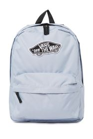 VANS Realm Zen Backpack