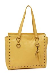 Frye Evie Leather Tote
