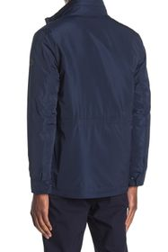 Michael Kors Short Nylon Field Jacket