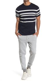 Michael Kors Luxe Terry Jogger