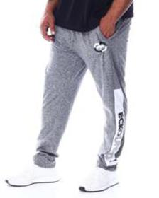 Ecko outside line tech fleece jogger (b&t)