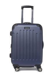 KENNETH COLE Renegade Expandable ABS 8 Wheel Suitc