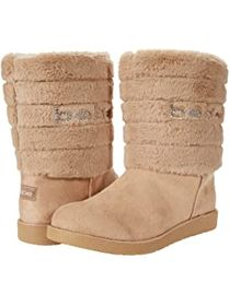 Bebe Bebe - Laurely. Color Sand. On sale for $42.9