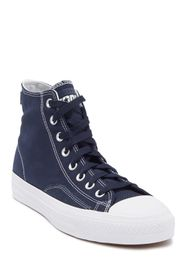 Converse Chuck Taylor All Star Pro Hi Top Sneaker
