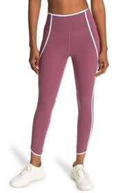 New Balance Balance Defined Ankle Leggings
