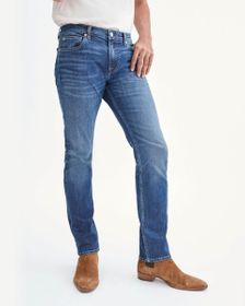 7 For All Mankind Slimmy in Rodeo