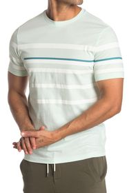 Michael Kors Pop Stripe T-Shirt