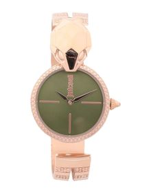 JUST CAVALLI - Wrist watch
