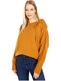See by Chloe See by Chloe - Textured Knit Sweater.