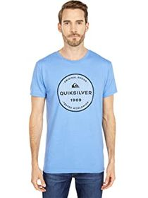 Quiksilver Go Around