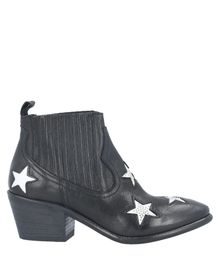PARISIENNE - Ankle boot
