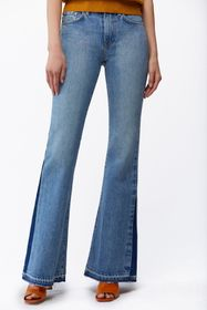 BLDWN Willow Jeans