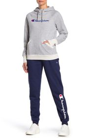 Champion Powerblend Jogger Sweatpants