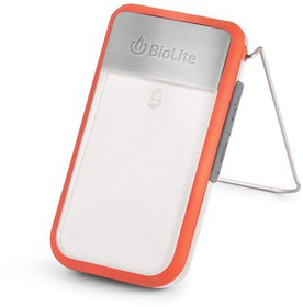 BioLite PowerLight Mini Clippable USB Rechargeable