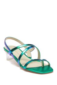 Intentionally Blank Gal Sandal on sale at Nordstrom Rack