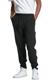 Champion Lightweight Woven Running Pants