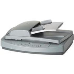 HP ScanJet 7650 Document Flatbed Scanner for Mac a