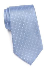Kenneth Cole Reaction Modern Pindot Tie