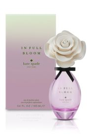 kate spade new york in full bloom eau de parfum -