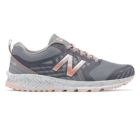 New balance Women's FuelCore NITREL Trail