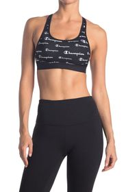 Champion The Absolute Max 2.0 Sports Bra