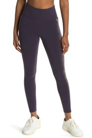 New Balance Determination Luxe Leggings