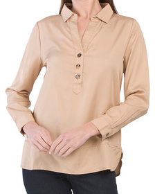 Eco Bottom Band Top