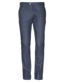 VERDERA - Casual pants