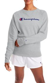 Champion POWERBLEND GRAPHIC B