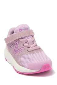 New Balance FuelCore Urge Athletic Sneaker