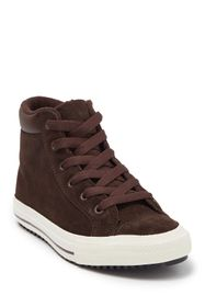 Converse Chuck Taylor All Star PC Boot Suede High