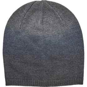 Pistil Patina Beanie (For Women) in Charcoal