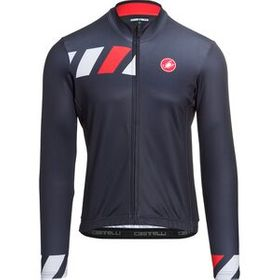 Castelli CastelliPisa Limited Edition Thermal Jers