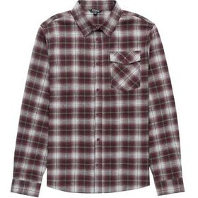 Stoic StoicFlannel Adventure Shirt - Men's