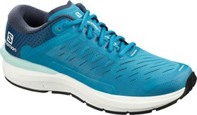 Salomon Sonic 3 Confidence Road-Running Shoes - Me