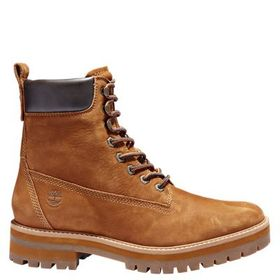 Timberland Men's Courma Guy Waterproof Boots