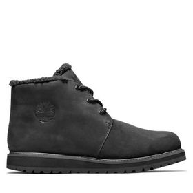 Timberland Men's Richmond Ridge Waterproof Chukka