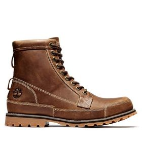 Timberland Men's Earthkeepers® Originals II 6-inch