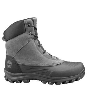 Timberland Men's Snowblades Tall Winter Boots