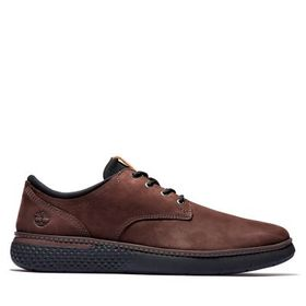 Timberland Men's Cross Mark Oxford Shoes