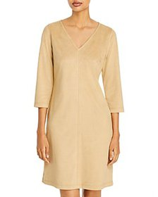 Tommy Bahama - Salina Sands V Neck Dress