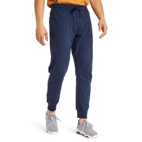 Timberland Men's Essential Logo Sweatpants